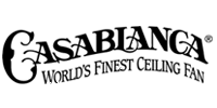 Casablanca Fan Company